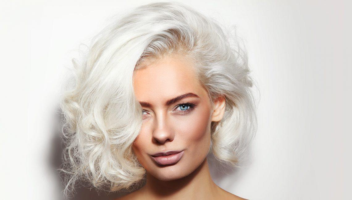 שיקום-שיער-לאחר-פסים-הבהרה