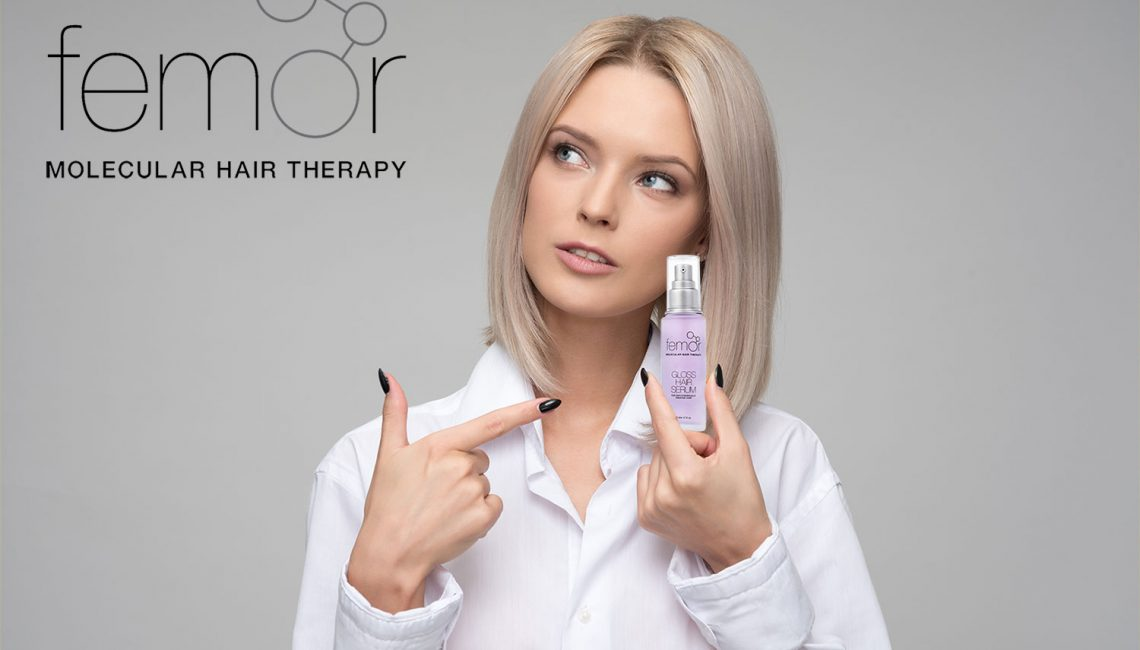 serum-gloss-in-model-hand